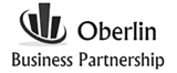 Oberlin Business Partnership